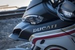 MotoCorsa: мотоцикл Ducati Multistrada 1200 Enduro Lucky Strike - фото 4
