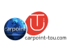 Carpoint To-U