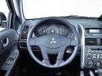 фото Mitsubishi Galant №10