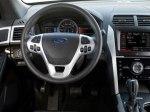фото Ford Explorer №8