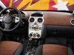 фото Opel Corsa D 5-ти дверный №6