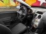 фото Opel Corsa D 5-ти дверный №7