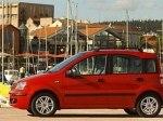 фото Fiat Panda №7