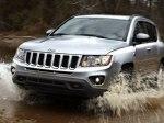 фото Jeep Compass №3