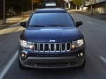 фото Jeep Compass №4