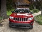 фото Jeep Compass №10