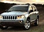 фото Jeep Compass №13