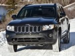 фото Jeep Compass №20