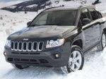 фото Jeep Compass №21