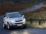 фото Opel Antara №2
