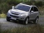 фото Opel Antara №6