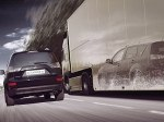 фото Mitsubishi Outlander XL №5