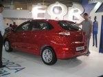 фото ЗАЗ Forza Hatchback №3