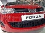 фото ЗАЗ Forza Hatchback №4