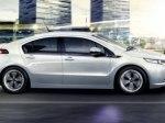 фото Opel Ampera №2