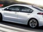 фото Opel Ampera №3