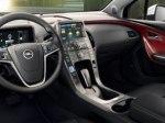 фото Opel Ampera №17