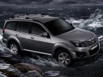 фото Great Wall Haval H3 №3