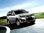 фото Great Wall Haval H3 №5