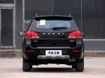фото Great Wall Haval H6 №4