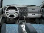 фото Mitsubishi Pajero Sport №8
