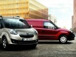 фото Opel Combo №6