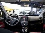 фото Opel Combo №7