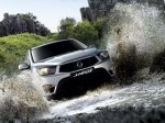 фото SsangYong Actyon Sports №4
