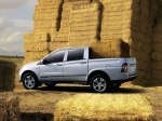 фото SsangYong Actyon Sports №6
