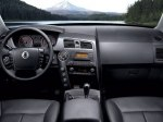 фото SsangYong Actyon Sports №11