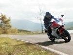 фото Honda CBR600F №5