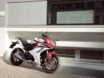 фото Honda CBR600F №7