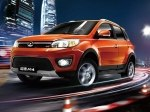 фото Great Wall Haval M4 №3