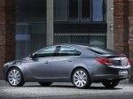 фото Opel Insignia OPC Hatchback №2