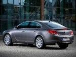 фото Opel Insignia OPC Hatchback №7