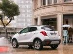 фото Opel Mokka №6