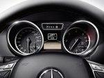 фото Mercedes G-Class (W463) №8