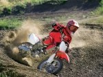 фото Honda CRF150R №4