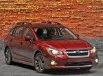 фото Subaru Impreza №3