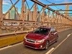 фото Subaru Impreza №4