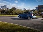 фото Subaru Impreza №9