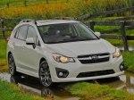 фото Subaru Impreza №11