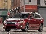 фото Subaru Impreza №17