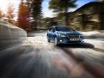 фото Subaru Impreza №31