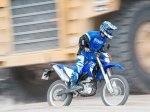 фото Yamaha WR250R №8