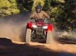 фото Honda TRX420FA Rancher №29