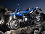 фото Yamaha WR125R №4