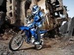 фото Yamaha WR125R №7