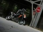 фото Yamaha XT660X №4