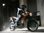 фото Yamaha XT660X №6
